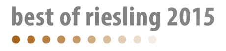 best_of_riesling_2015_logo.png